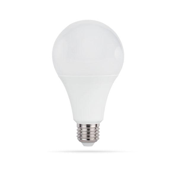 LED ŽARULJA 18W  A65 SMD2835 E27 230V