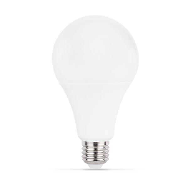 LED ŽARULJA 20W SMD2835 E27 230V 1800Lm...