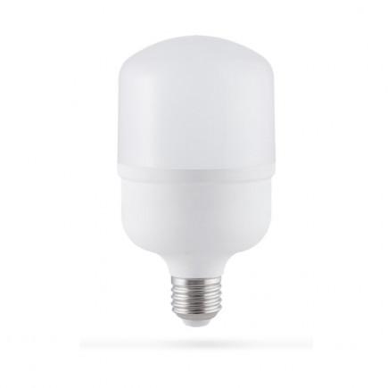 LED ŽARULJA 40W SMD2835  E27 230V...