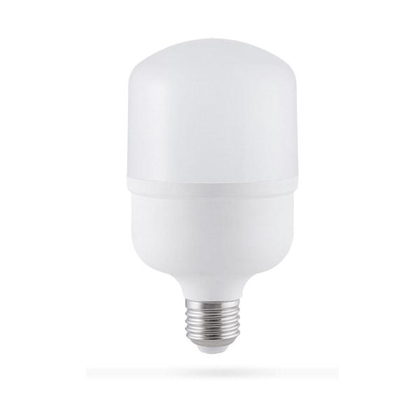 LED ŽARULJA 40W SMD2835  E27 230V 6400K