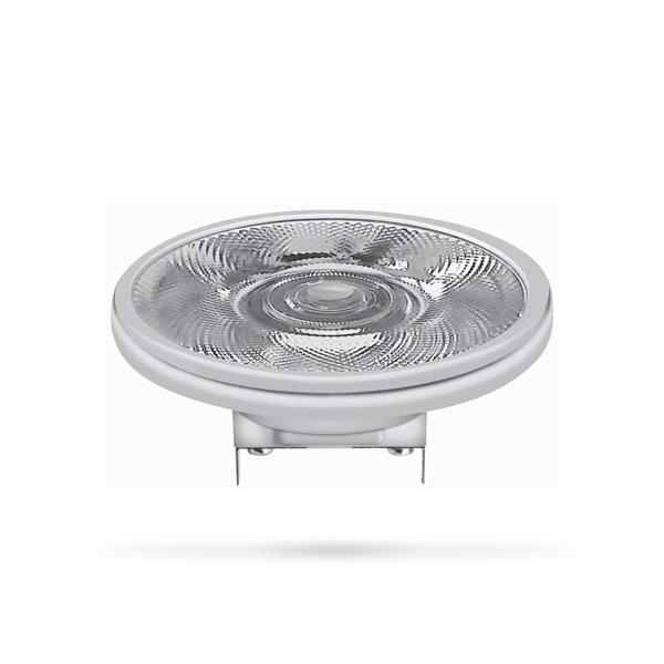 LED ŽARULJA AR111/G53 12W 30° 12V EPISTAR LED ŽARULJE SP1526 Led žarulje - LED rasvjeta