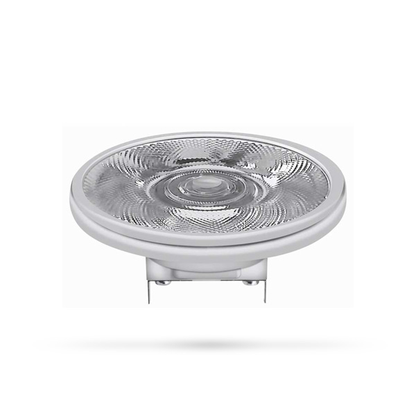 LED ŽARULJA AR111/G53 15W 12V EPISTAR 120° LED ŽARULJE SP1518 Led žarulje - LED rasvjeta