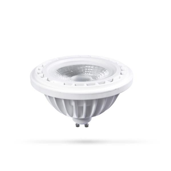 LED ŽARULJA AR111/GU10 12W 170-265V 36°