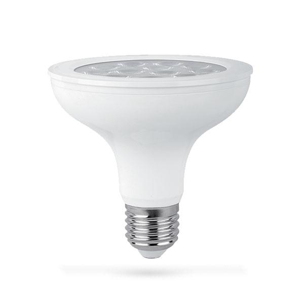 LED ŽARULJA COB PAR30 12W E27 230V
