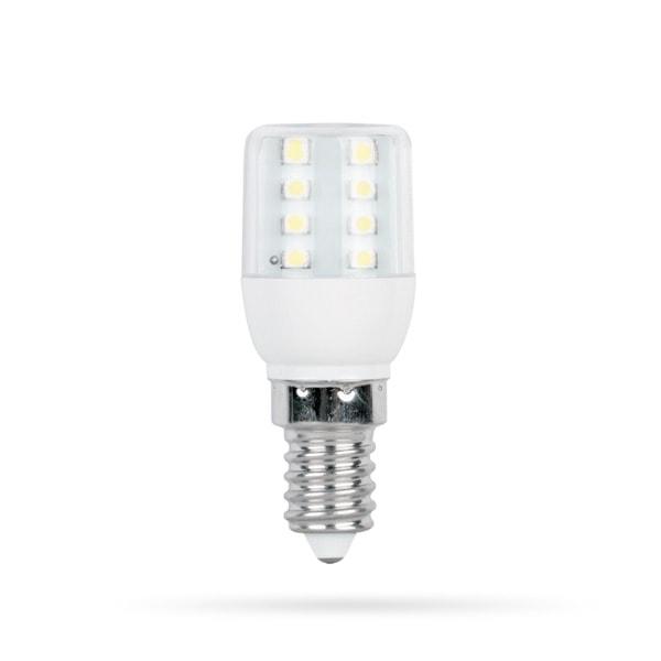 LED ŽARULJA E14 1W T25 16SMD3528 LED ŽARULJE 99LED446 Led žarulje - LED rasvjeta