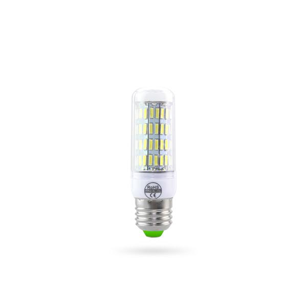 LED ŽARULJA E14 3W 220V SMD 2700K LED ŽARULJE SP1444 Led žarulje - LED rasvjeta