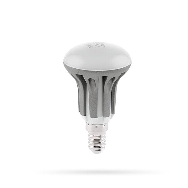 LED ŽARULJA E14 5,5W R50 50SMD3014 230V