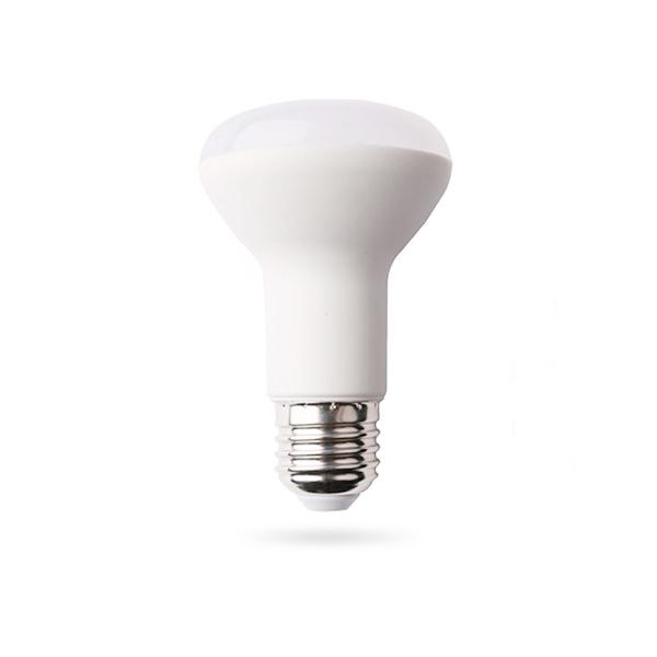 LED ŽARULJA E14 5,5W R50 50SMD3014 230V LED ŽARULJE 99LED440 Led žarulje - LED rasvjeta