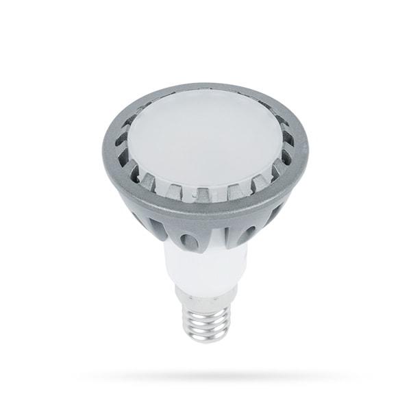 LED ŽARULJA E14 5,5W SMD3014 230V LED ŽARULJE 99LED419 Led žarulje - LED rasvjeta