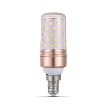 LED žarulja E14 6W 220V Dimmer...
