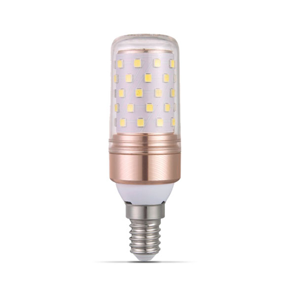 LED žarulja E14 6W 220V Dimmer