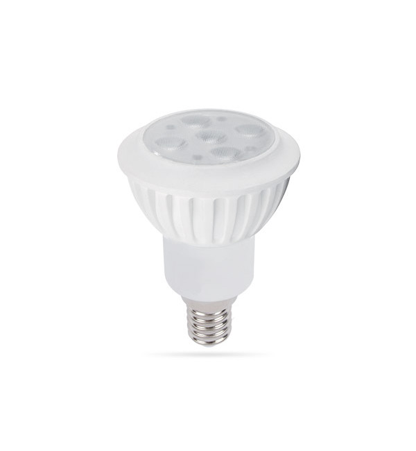 LED žarulja E14 6W High Power LED7 220V