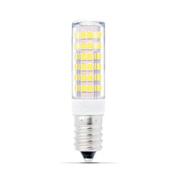 LED žarulja E14 CORN 7W Dimabilna 230V ...