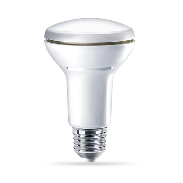 LED žarulja E14 R50 6W 220V LED ŽARULJE SP1440 Led žarulje - LED rasvjeta