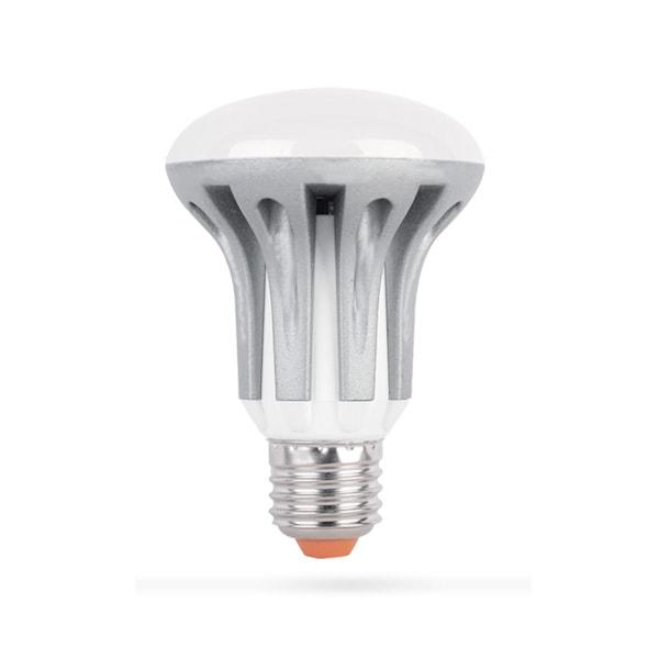 LED ŽARULJA E27 10W R63 SMD5630 230V LED ŽARULJE 99LED442 Led žarulje - LED rasvjeta