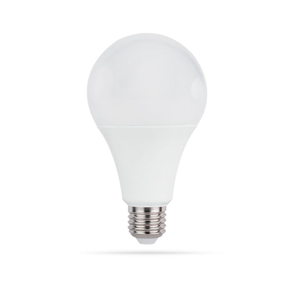LED ŽARULJA E27 12W 230V SMD2835 PEAR DIMABILNA
