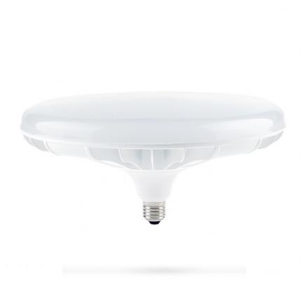 LED ŽARULJA E27 50W UFO SMD5630 D160М�...
