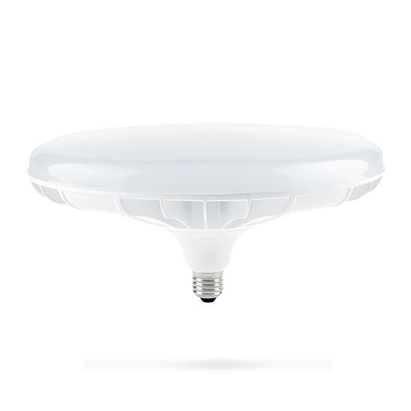 LED ŽARULJA E27 50W UFO SMD5630 D160ММ 3000K