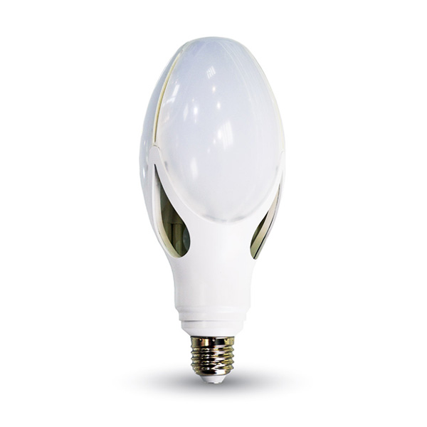 LED ŽARULJA E27 60W HIGH POWER 220V 6500LM