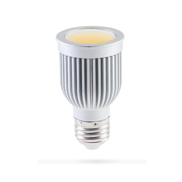 LED ŽARULJA E27 7W COB 230V LED ŽARULJE 99LED567 Led žarulje - LED rasvjeta