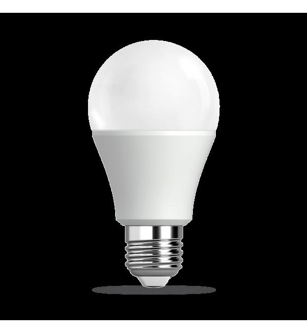 LED ŽARULJA E27 A60 12W 1055LM RA>80 AC175-265V