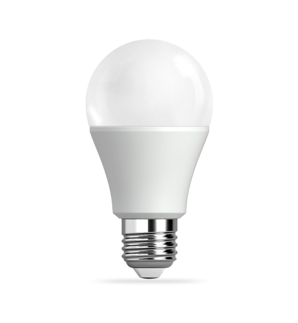 LED ŽARULJA E27 A60 18W 1700LM RA>80 AC175-265V