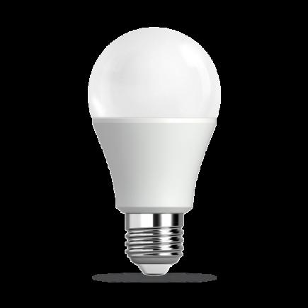 LED ŽARULJA E27 A60 5W 220V 2700K...