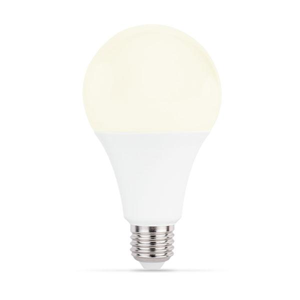 LED ŽARULJA E27 A65 18W 220V SMD2835