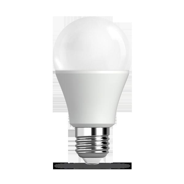 LED ŽARULJA E27 A60 9W 220V