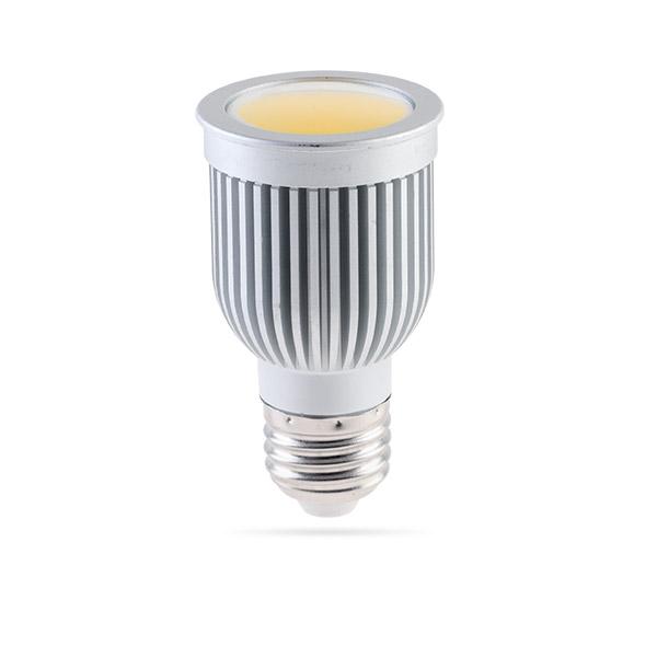 LED ŽARULJA E27 COB 5W 220V 350 lm