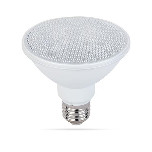 LED ŽARULJA E27 COB PAR30 15W IP65 230V