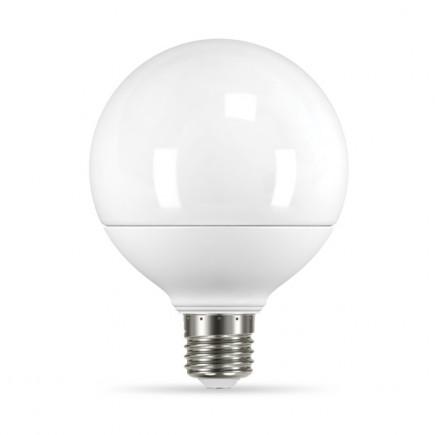 LED ŽARULJA E27 G120 20W 170-265V...