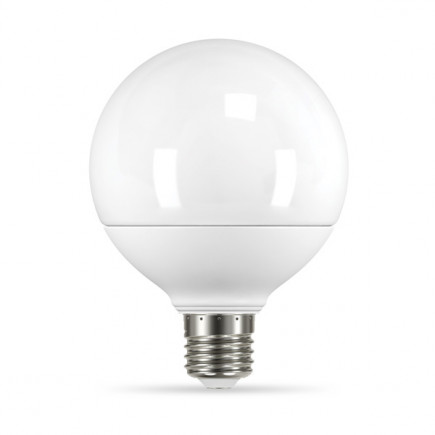 LED ŽARULJA E27 G95 12W 170-265V...