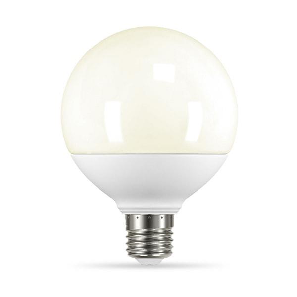 LED ŽARULJA E27 G95 15W 170-265V DIMMER 2700K