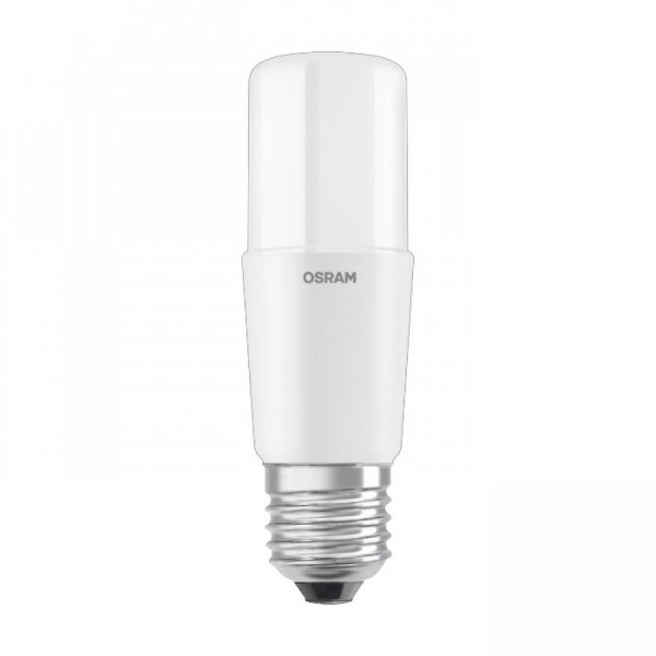 LED ŽARULJA E27 OSRAM PARATHOM TUBE 10W 1050 lm 2700K