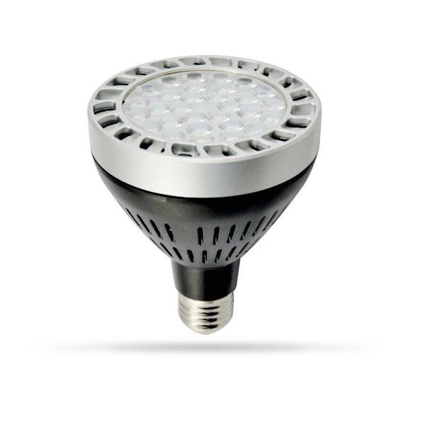 LED ŽARULJA E27 PAR30 30W 220V OSRAM CHIP LED ŽARULJE SP1520 Led žarulje - LED rasvjeta