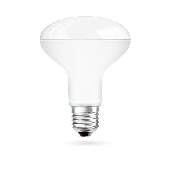 LED ŽARULJA E27 R80 11W 220V 950 Lm