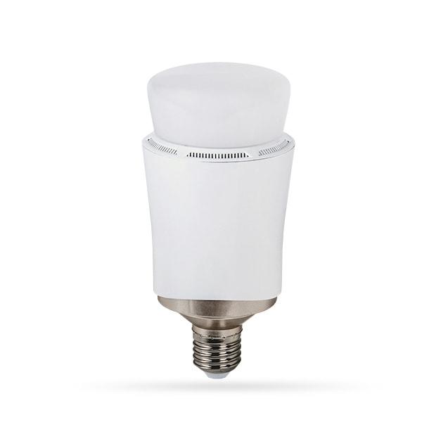 LED ŽARULJA E27 SMD2835 230V LED ŽARULJE 99LED750 Led žarulje - LED rasvjeta