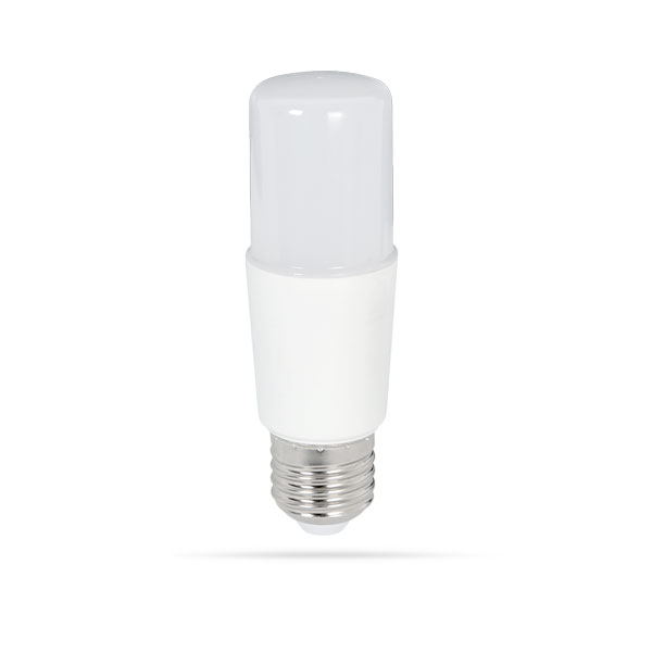 LED ŽARULJA E27 STICK T37 9W 230V