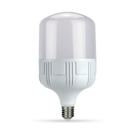 LED ŽARULJA E27 T140 45W 4100LM 175-265...