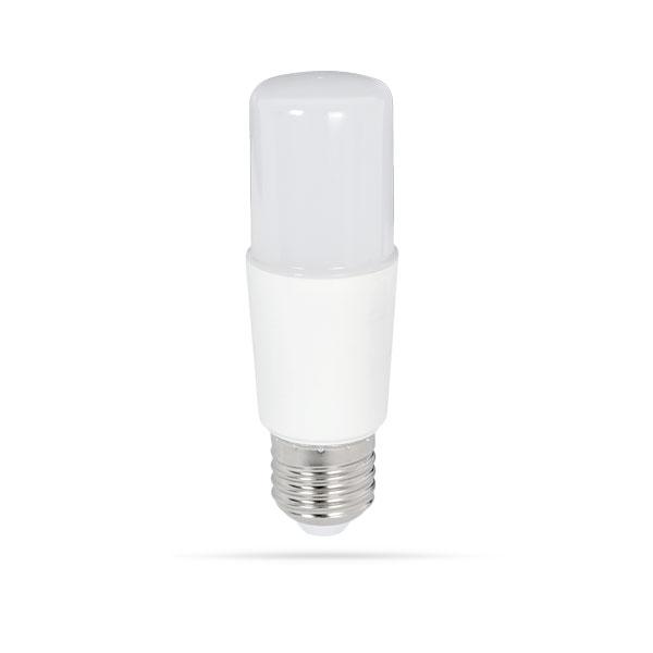 LED ŽARULJA E27 T37 9W 230V 4000K STICK