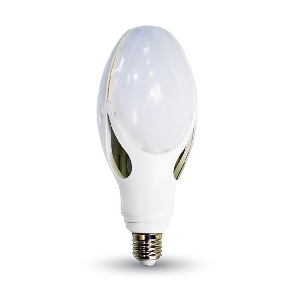 LED ŽARULJA E40 ED-90 50W 220V LED ŽARULJE HB221 Led žarulje - LED rasvjeta