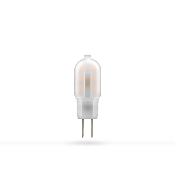 LED ŽARULJA G4 1.5-2W 12V 360°