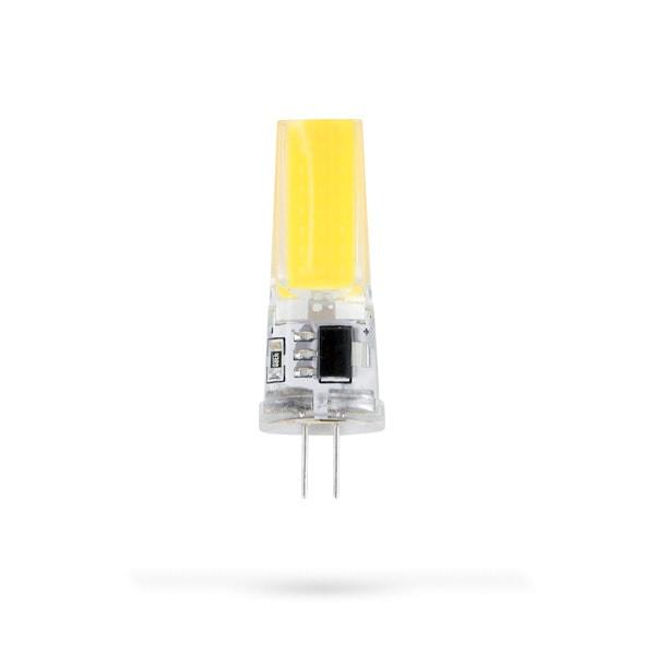LED ŽARULJA G4 3W 230V LED ŽARULJE 99LED782 Led žarulje - LED rasvjeta