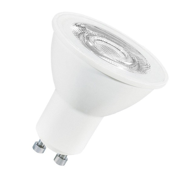 LED ŽARULJA GU10 5W OSRAM PARATHOM 230V LED EQ35 36° 2700K