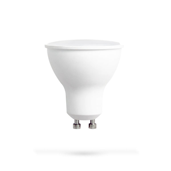 LED ŽARULJA GU10 7W 220-240V SMD 110°  DIMMER LED ŽARULJE SP1941 Led žarulje - LED rasvjeta