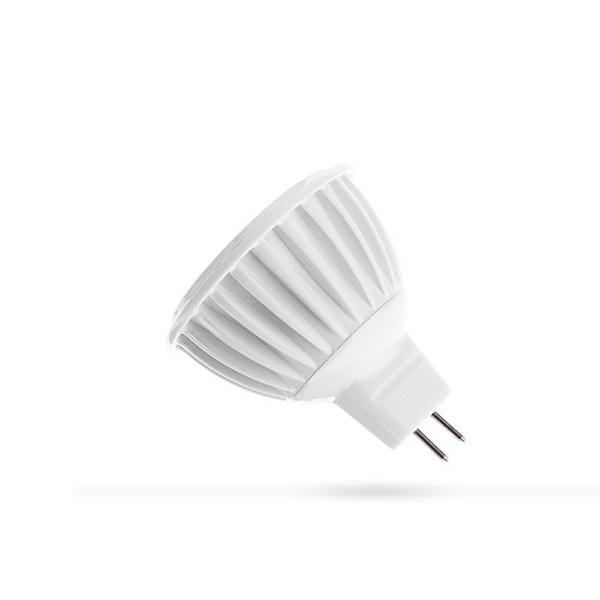 LED ŽARULJA MR16 GU5.3 3W 12V COB 6000K LED ŽARULJE SP1110 Led žarulje - LED rasvjeta