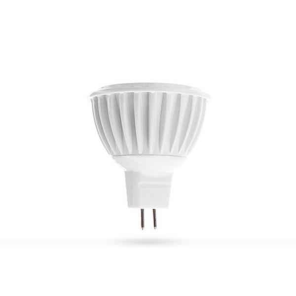 LED ŽARULJA MR16 GU5.3 4W 12V COB LED ŽARULJE SP1163 Led žarulje - LED rasvjeta