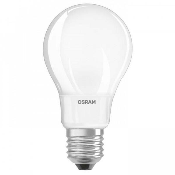 LED ŽARULJA OSRAM E27 4W PARATHOM RETRO MAT EQ40 DIMMER