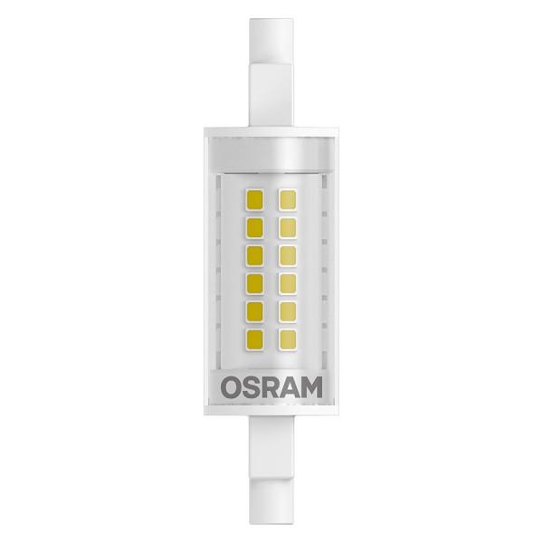 LED ŽARULJA R7s Osram Parathom 230V EQ7...
